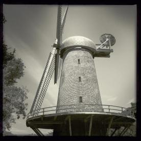 Windmill 06